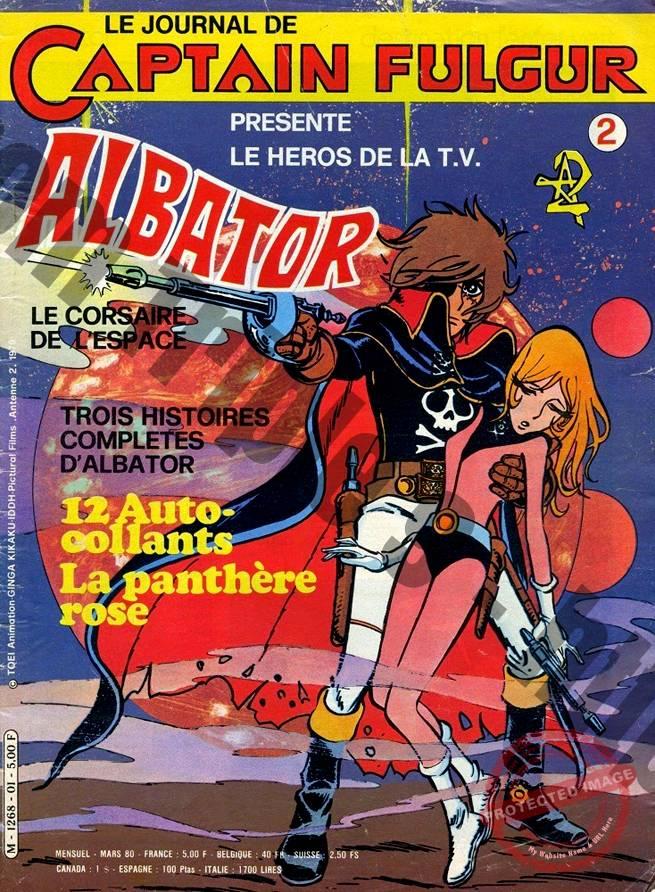 bd_albator_1