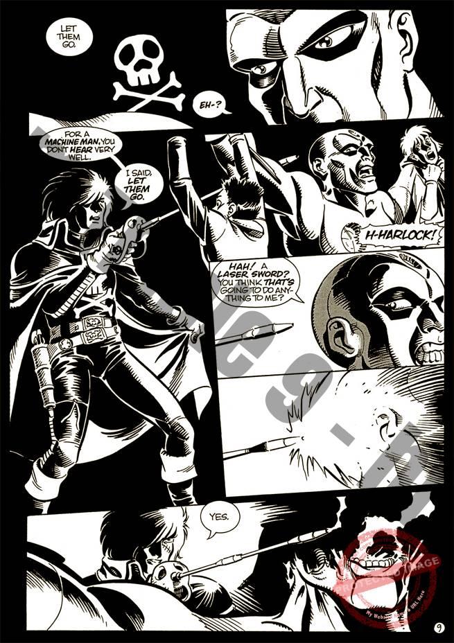 comics_harlock_3