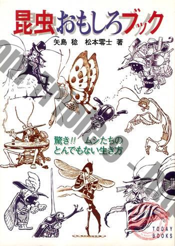 livre_insectes_couv