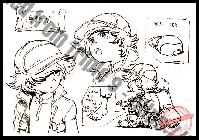 uj2_hiroshi