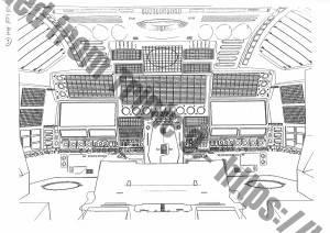 DaiYamato_Interieurs (11)
