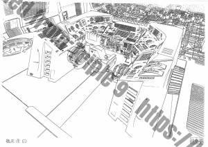DaiYamato_Interieurs (16)