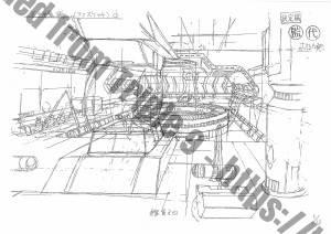 DaiYamato_Interieurs (25)