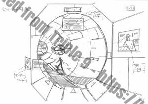 DaiYamato_Interieurs (27)