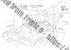 DaiYamato_Interieurs (28)