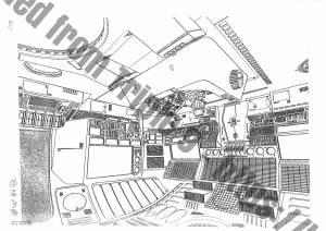 DaiYamato_Interieurs (29)