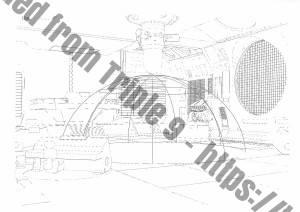 DaiYamato_Interieurs (5)