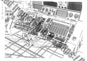 DaiYamato_Interieurs (8)