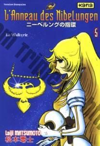 manga n5