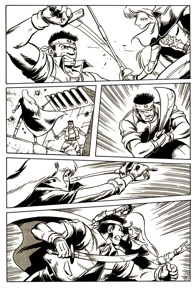 comics_harlock_2