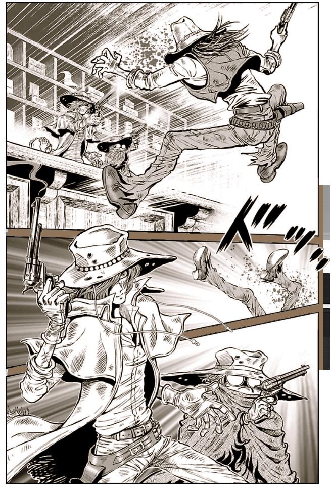 gunfrontierst_jp_1