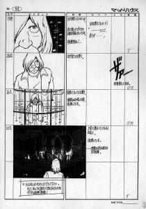 CHEO_Storyboard (12)