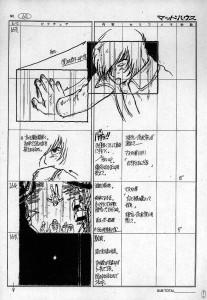 CHEO_Storyboard (13)