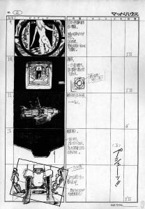 CHEO_Storyboard (4)