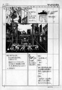 CHEO_Storyboard (6)