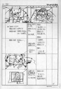 CHEO_Storyboard (9)