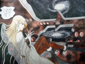 Originaux - Yamato (1)
