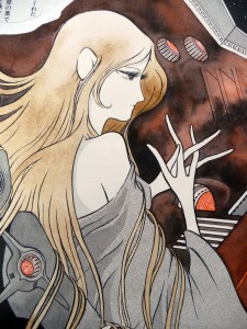 Originaux - Yamato (2)