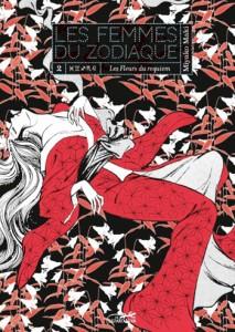 zodiaque2